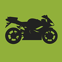 motokooli-ikoon