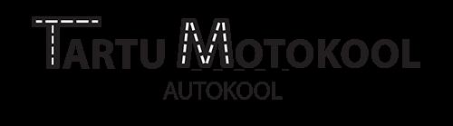 Tartu Motokool | Tartu autokool | Autokool Tartus | Tartu autokoolid | AM-kategooria | AM-kategooria juhiload | A2-kategooria | A2-kategooria juhiload | sõidutund